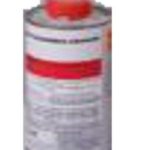 JADESTONE Vernis Imperméabilisant Aqua-pur