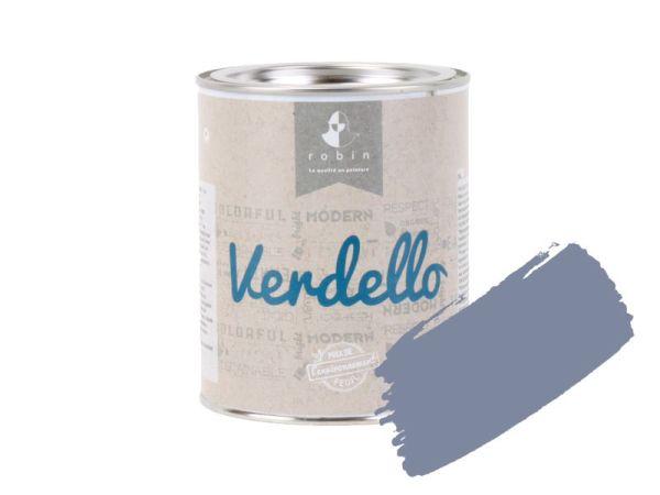 Peinture I402 Lavande Fonce - 1 L Verdello