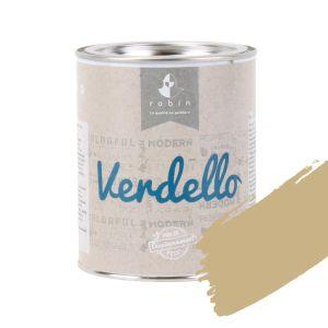 Peinture Verdello I405 GRIS Crème