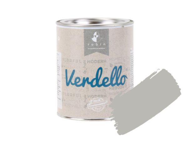 Peinture I406 Ciment - 1 L Verdello