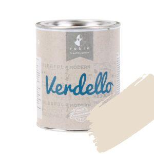 Peinture Verdello P106 Café au Lait