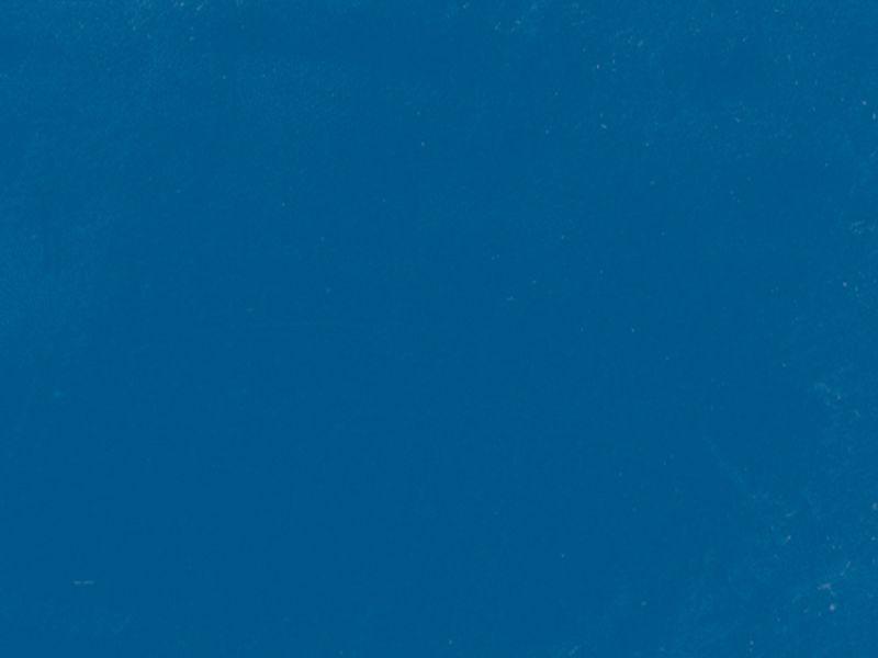 Couleur Coverit 77 Bleu Capri