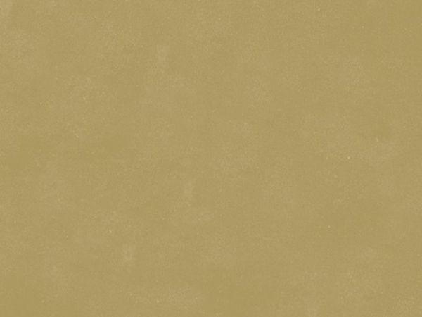 Couleur Coverit 85 Vert Tilleul