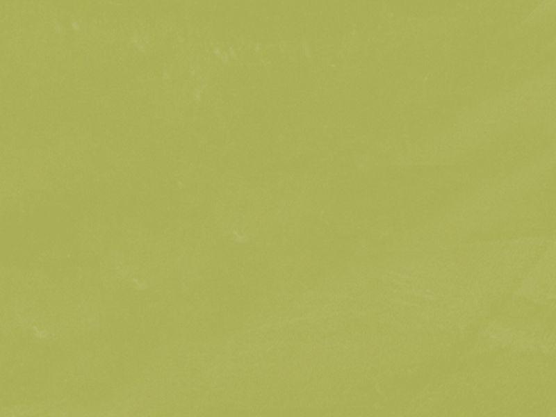 Couleur Coverit 86 Vert Granny