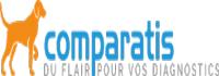 Logo Compartis