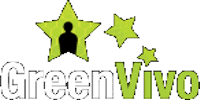 Logo Green Vivo