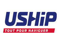 Logo Uship