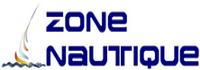 Logo Zone Nautique