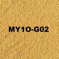 KROMYA-MY1O-G02