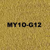 KROMYA-MY1O-G12
