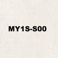 KROMYA-MY1S-S00