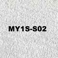 KROMYA-MY1S-S02