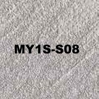 KROMYA-MY1S-S08