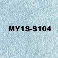 KROMYA-MY1S-S104