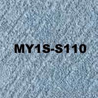 KROMYA-MY1S-S110