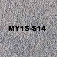 KROMYA-MY1S-S14