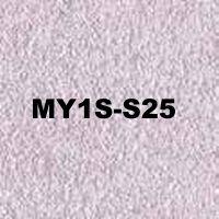 KROMYA-MY1S-S25
