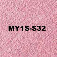 KROMYA-MY1S-S32