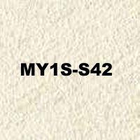 KROMYA-MY1S-S42
