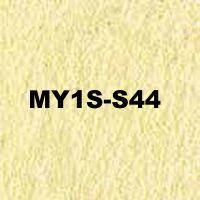KROMYA-MY1S-S44