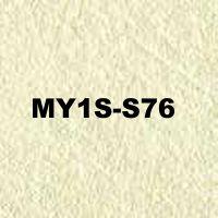 KROMYA-MY1S-S76