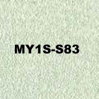 KROMYA-MY1S-S83