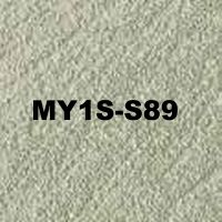 KROMYA-MY1S-S89