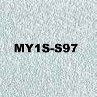 KROMYA-MY1S-S97