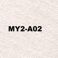 KROMYA-MY2-A02