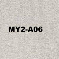 KROMYA-MY2-A06