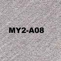 KROMYA-MY2-A08