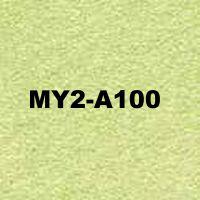 KROMYA-MY2-A100