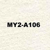 KROMYA-MY2-A106