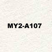KROMYA-MY2-A107