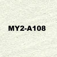 KROMYA-MY2-A108