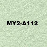 KROMYA-MY2-A112