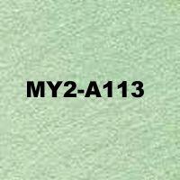 KROMYA-MY2-A113