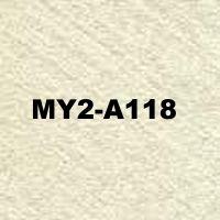KROMYA-MY2-A118
