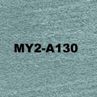 KROMYA-MY2-A130