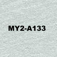 KROMYA-MY2-A133