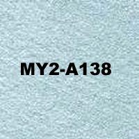 KROMYA-MY2-A138