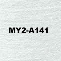 KROMYA-MY2-A141