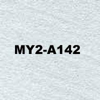 KROMYA-MY2-A142