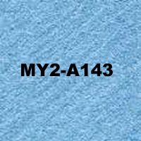 KROMYA-MY2-A143