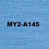 KROMYA-MY2-A145