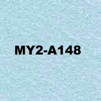 KROMYA-MY2-A148