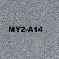 KROMYA-MY2-A14