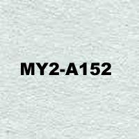 KROMYA-MY2-A152