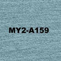 KROMYA-MY2-A159