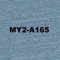 KROMYA-MY2-A165